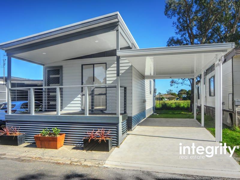 Site 11,107 & 110/17 Terara Road, Terara, NSW 2540