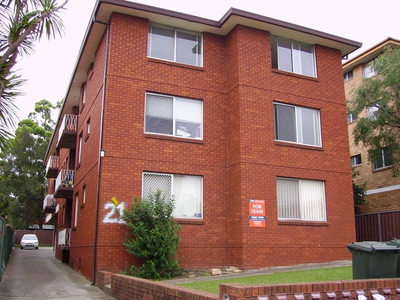 21 Speed Street, Liverpool, NSW 2170
