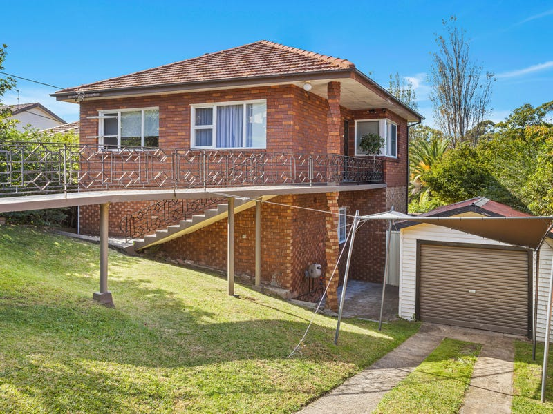 63 Denise Street, Lake Heights, NSW 2502