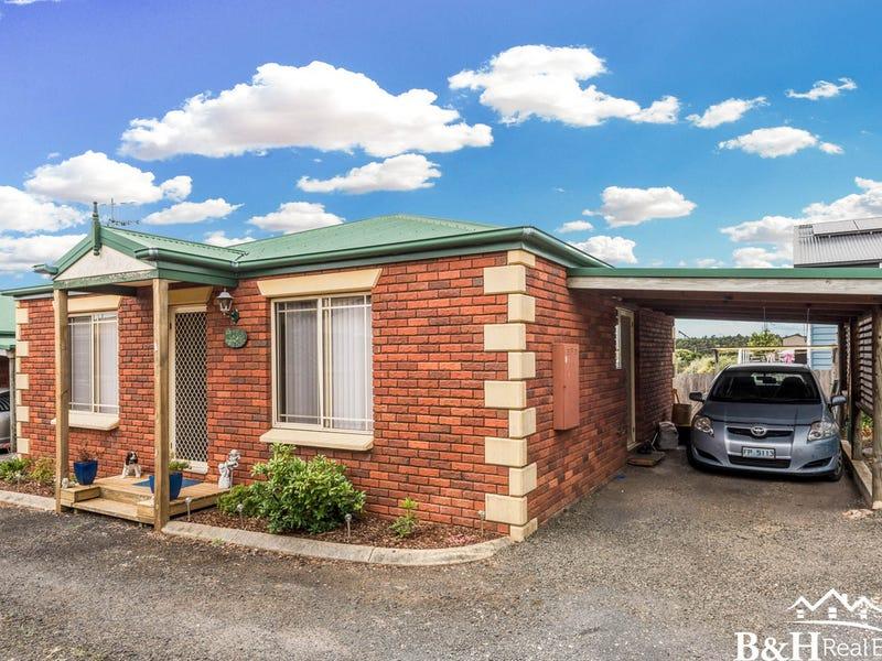 1/21 Abbott Street, Upper Burnie, Tas 7320