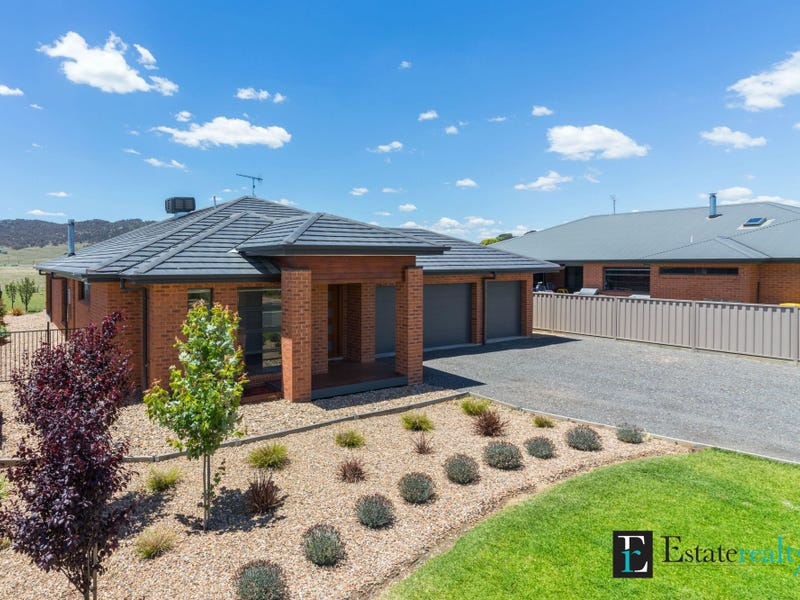 36 Mecca Lane, Bungendore, NSW 2621