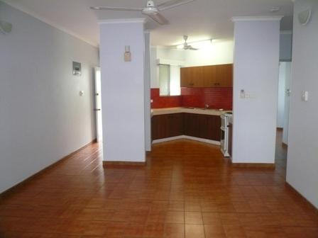 5/46 McLachlan Street, Darwin City