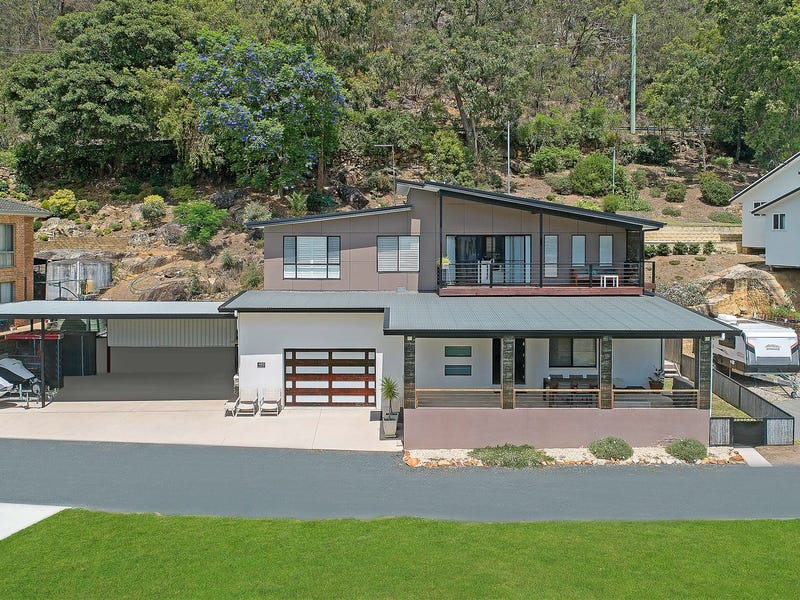 Address avaliable on request, Lower Portland, NSW 2756