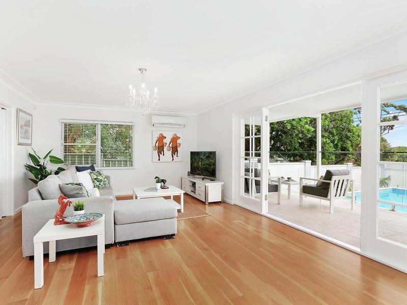 98 Edgecliffe Boulevarde, Collaroy Plateau, NSW 2097