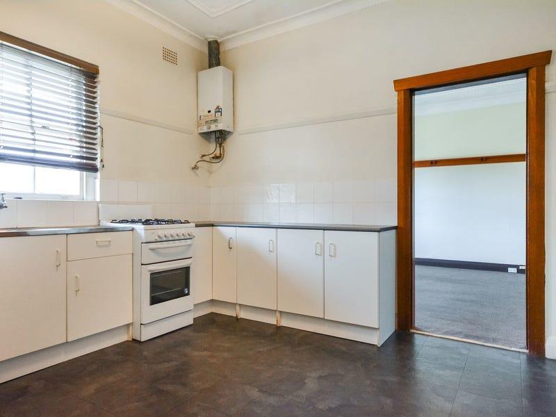 12/100 Bronte Rd, Bondi Junction, NSW 2022