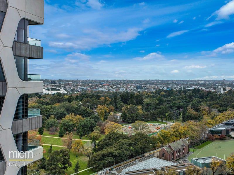 2609/50 Albert Road, South Melbourne, Vic 3205