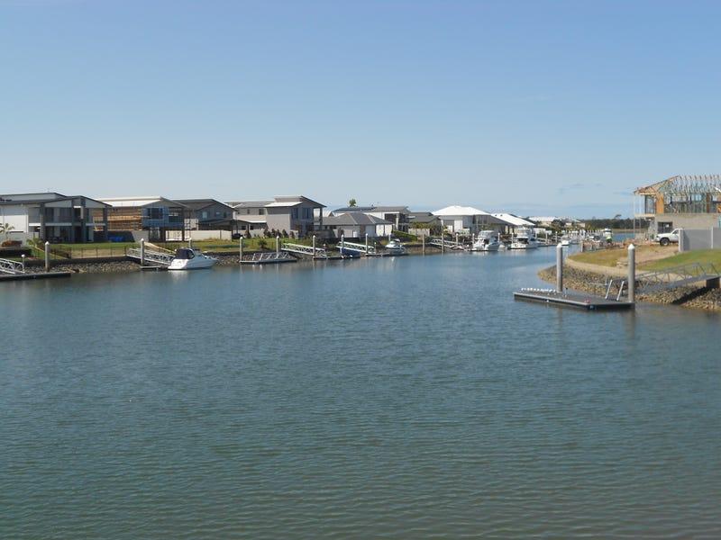 Lot 1227, Moreton Drive Calypso Bay, Jacobs Well, Qld 4208