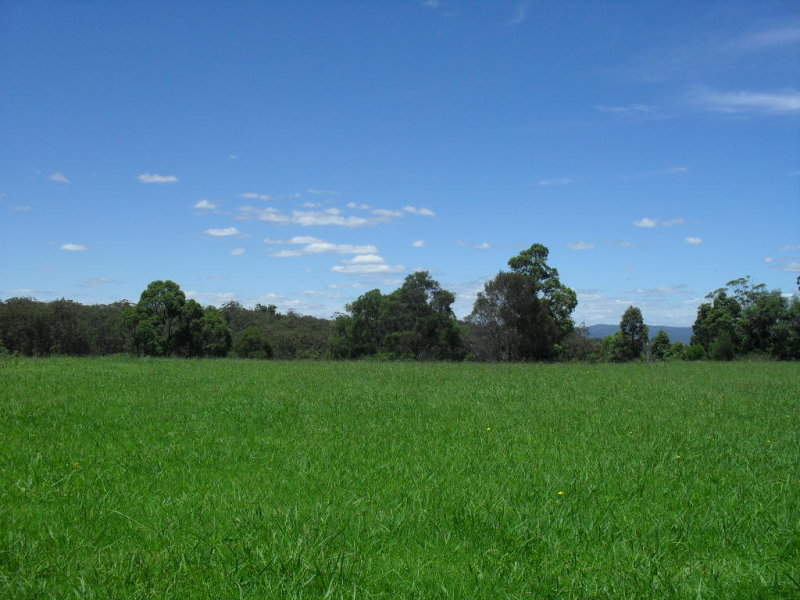 Lot 26, BOGONG COURT, Spring Bluff, Qld 4352