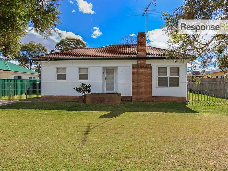35 Church Street, South Windsor, NSW 2756