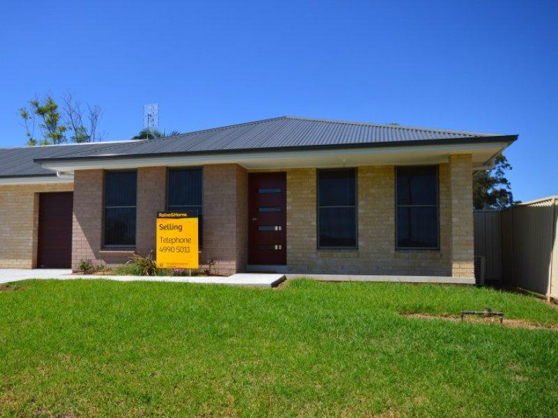 Unit 2 / 20 Pokolbin Street, Aberdare, NSW 2325