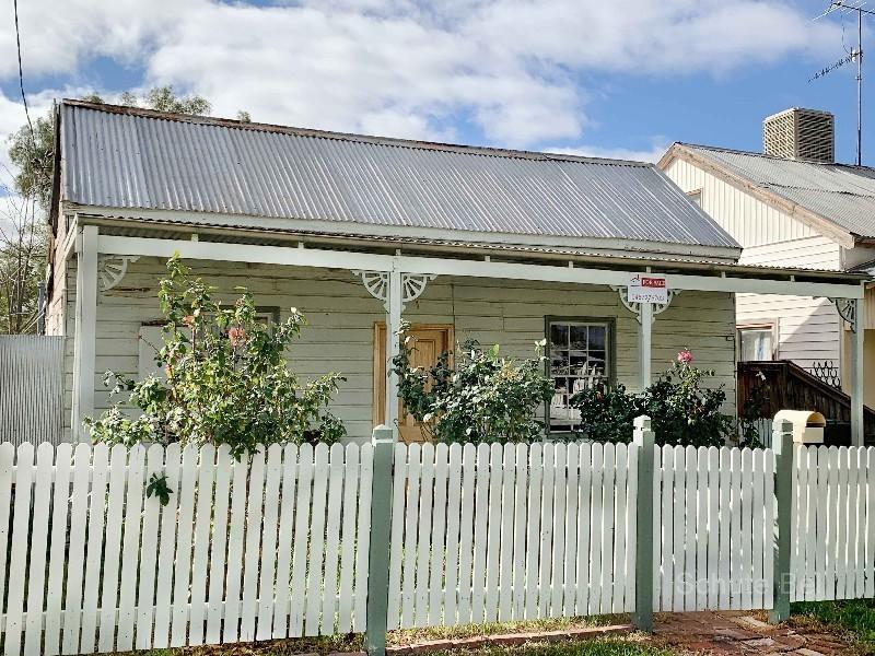 89 Oxley St, Bourke, NSW 2840