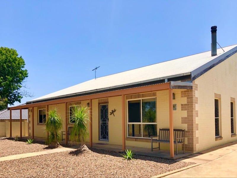 106 Old Main Road, Anna Bay, NSW 2316