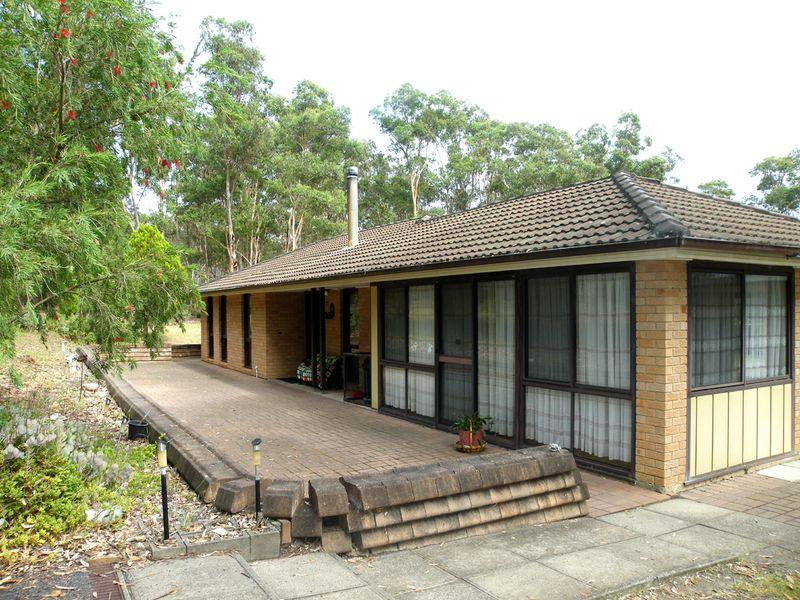 Address available on request, Pheasants Nest, NSW 2574