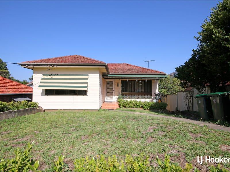 32 Virginius Street, Padstow, NSW 2211
