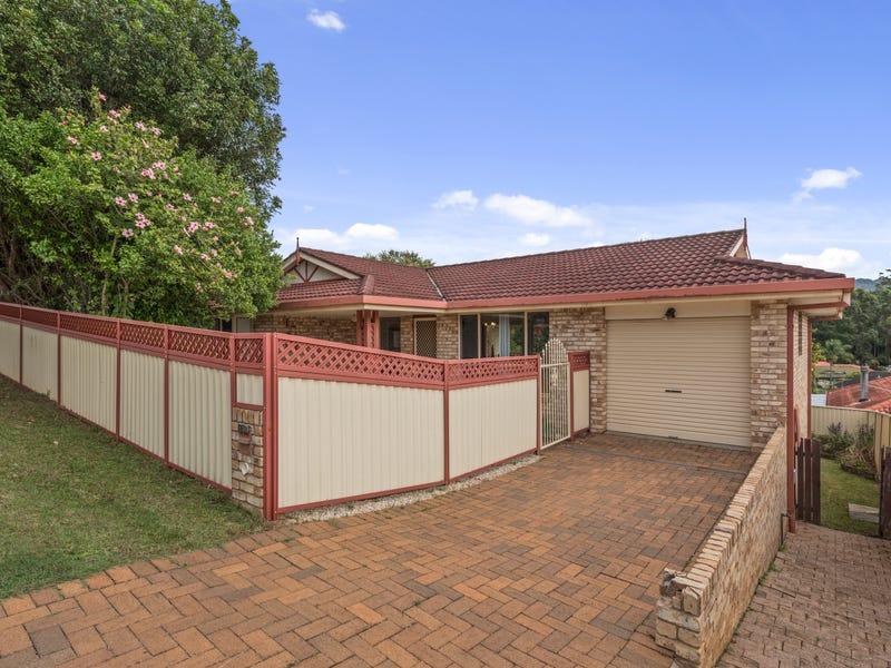 136 Linden Avenue, Boambee East, NSW 2452