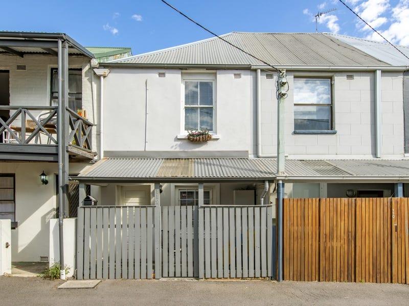 112 Railway Street, Cooks Hill, NSW 2300