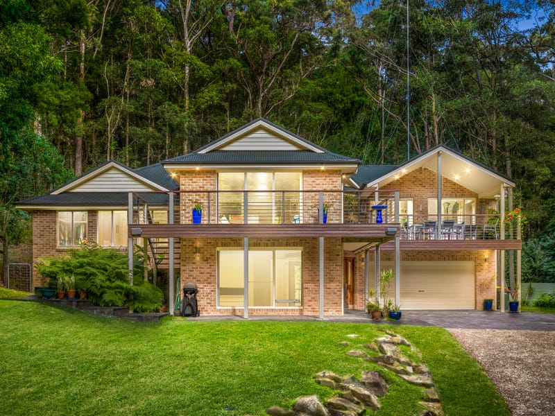 4 Avoca Valley Way, Kincumber, NSW 2251