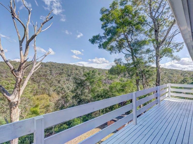 28 Parkes Crescent, Faulconbridge, NSW 2776