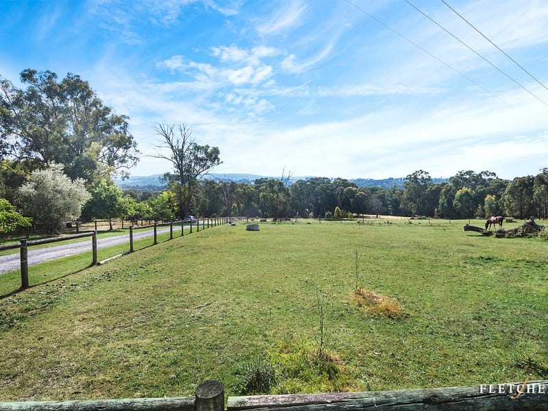 701 Macclesfield Road, Macclesfield, Vic 3782