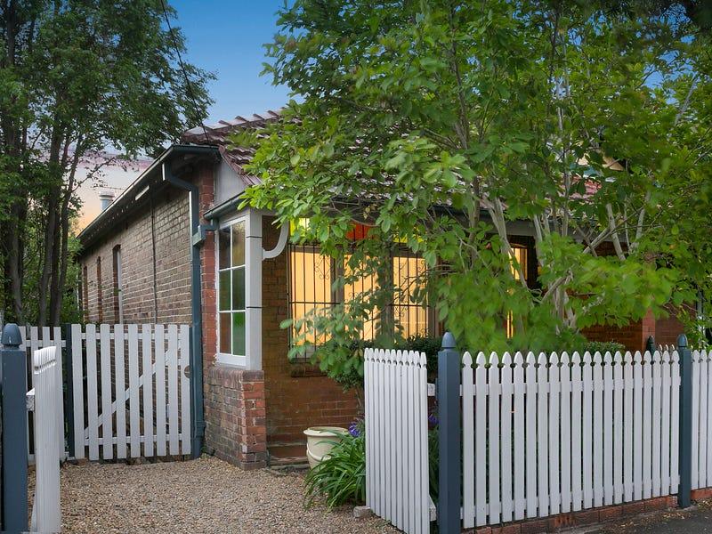 81 Duntroon Street, Hurlstone Park, NSW 2193