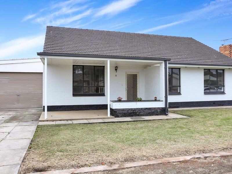 8 Maple Avenue, Klemzig, SA 5087