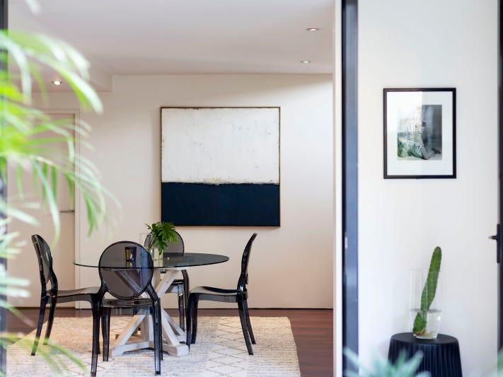 1/13 Oatley Road (access via Renny Lane), Paddington, NSW 2021