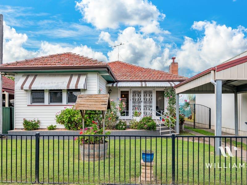 1 Harriett Street, Singleton, NSW 2330