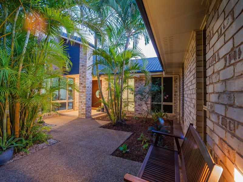10 Coral Garden Drive, Kalkie, Qld 4670
