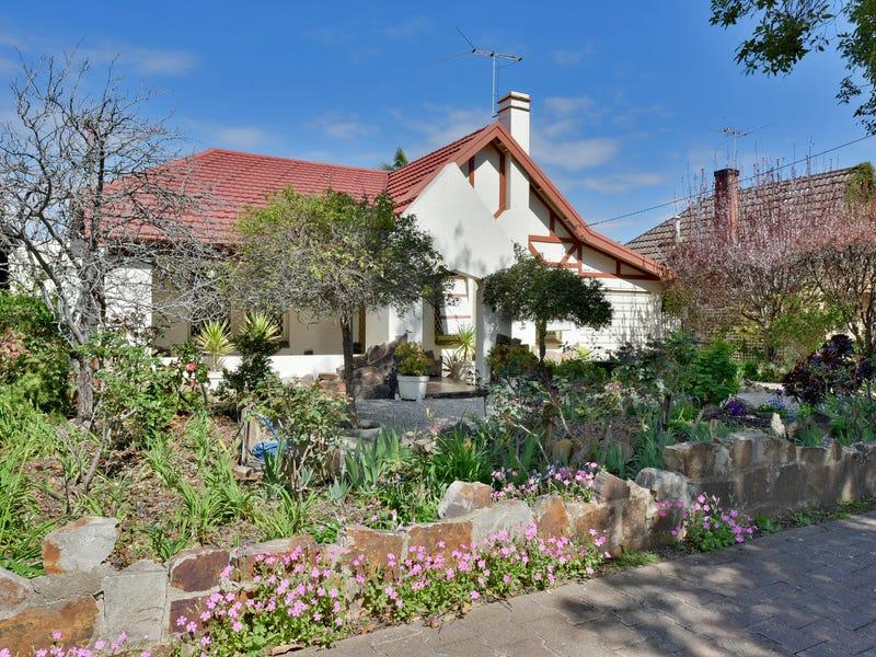 4 Harvey Avenue, Westbourne Park, SA 5041