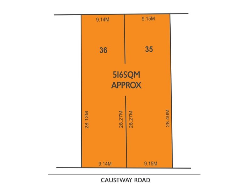 63 Causeway Road, Glanville, SA 5015