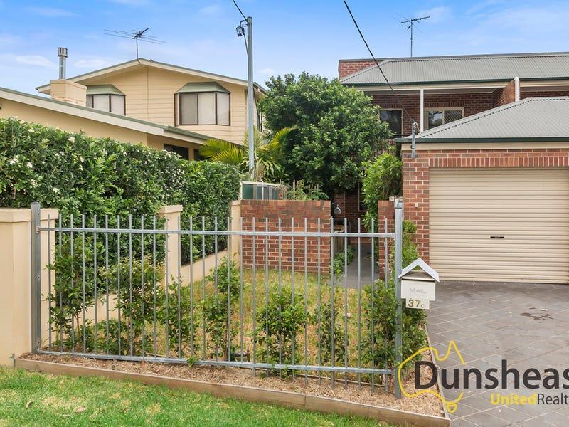 37C Euroka Street, Ingleburn, NSW 2565