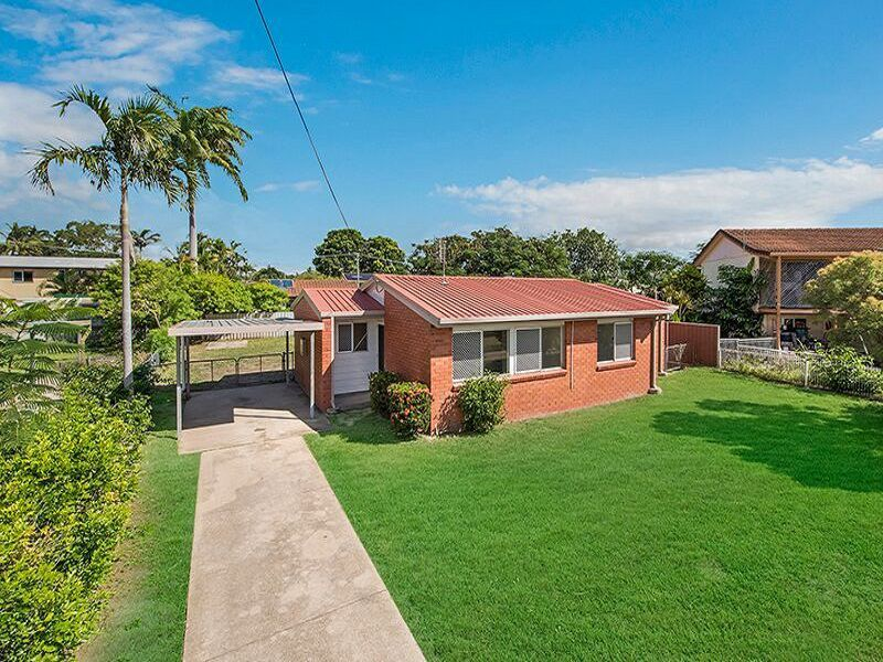 15 Venice Court, Kelso, Qld 4815