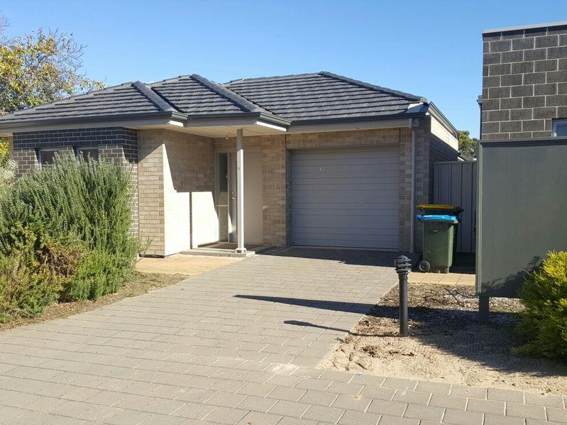 21E Thistle Avenue, Klemzig, SA 5087