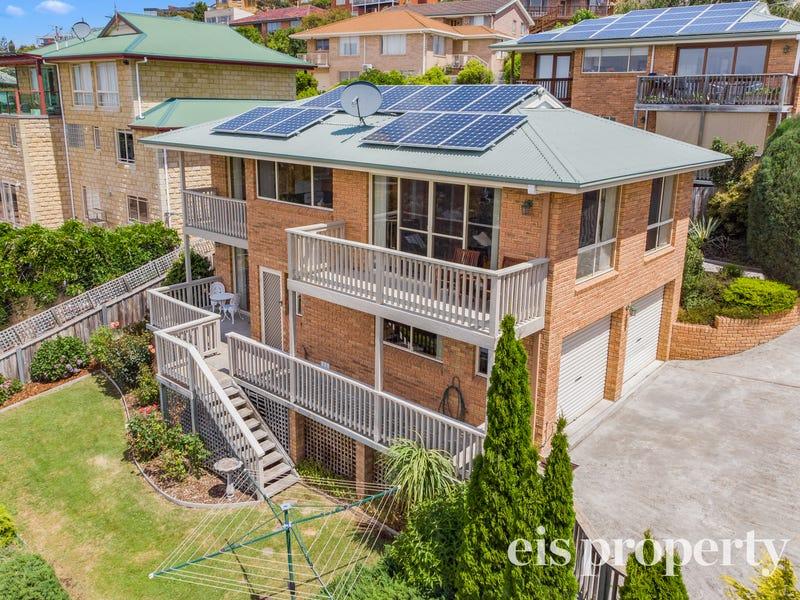 2/2 Hickson Place, West Hobart, Tas 7000