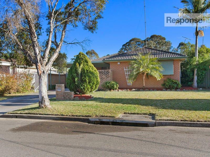 33 Drake Street, Jamisontown, NSW 2750