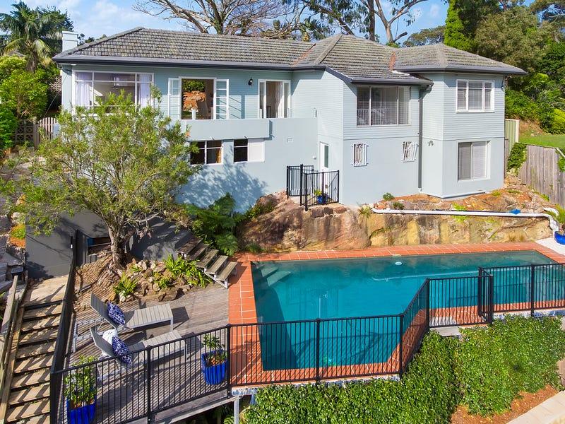 7 Acacia Road, Seaforth, NSW 2092