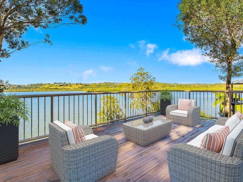 1 / 67 Broadwater Esplanade, Bilambil Heights, NSW 2486