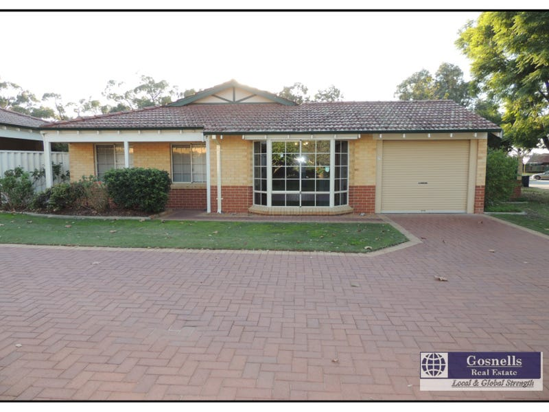 7/7 Hartley Street, Gosnells