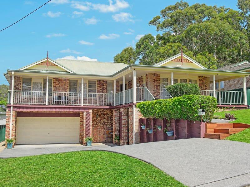 73 Panorama Drive, Bonny Hills, NSW 2445