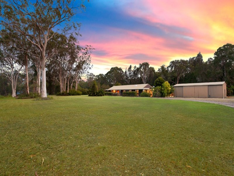 206 Chelsea Road, Ransome, Qld 4154