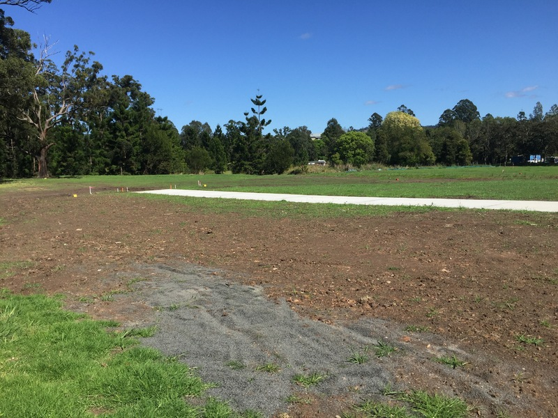 Lot 17/11, 29 Alternative Way, Nimbin, NSW 2480