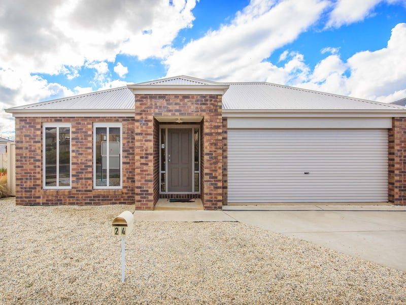 24 Victoria Cross Parade, Wodonga, Vic 3690