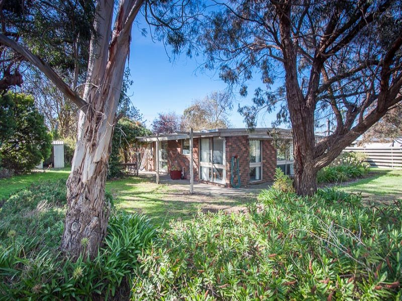 2411 Melbourne-Lancefield Rd, Monegeetta, Vic 3433