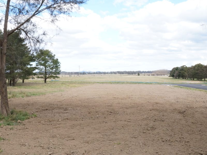 Lot 16 Eridge Park Road, Burradoo, NSW 2576