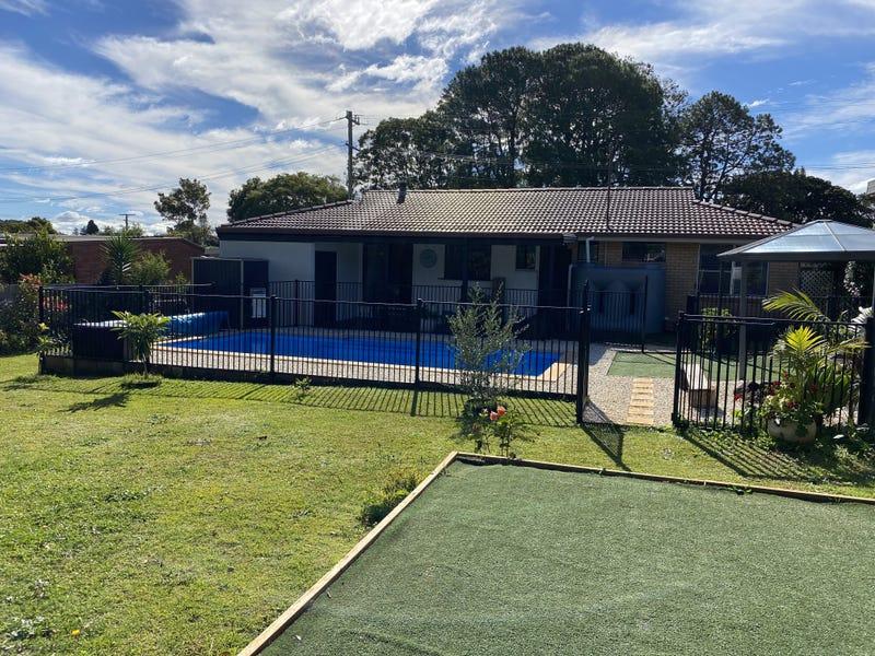 10 Parkland Dr, Alstonville, NSW 2477