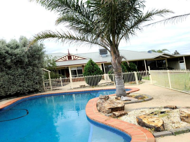 Address available on request, Shepparton North, Vic 3631