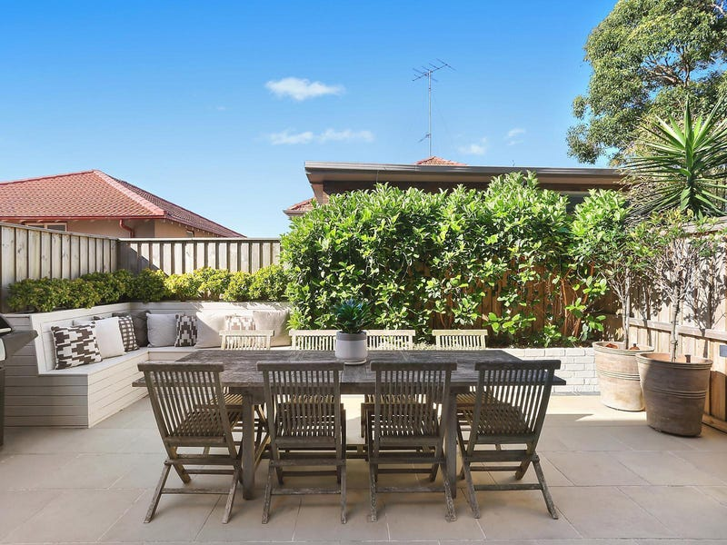 1/27 Moira Crescent, Coogee, NSW 2034