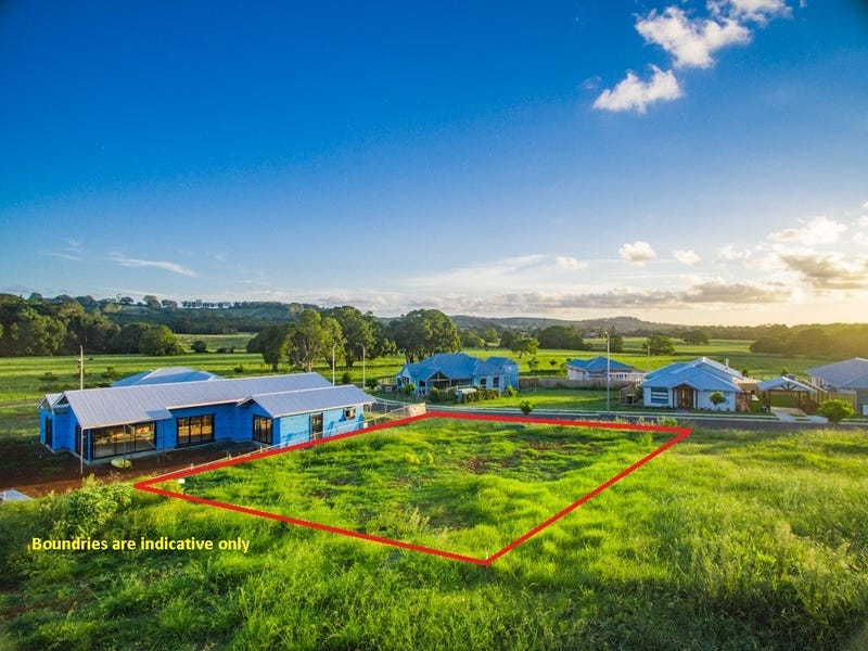 6 Meadows Close, Bangalow, NSW 2479