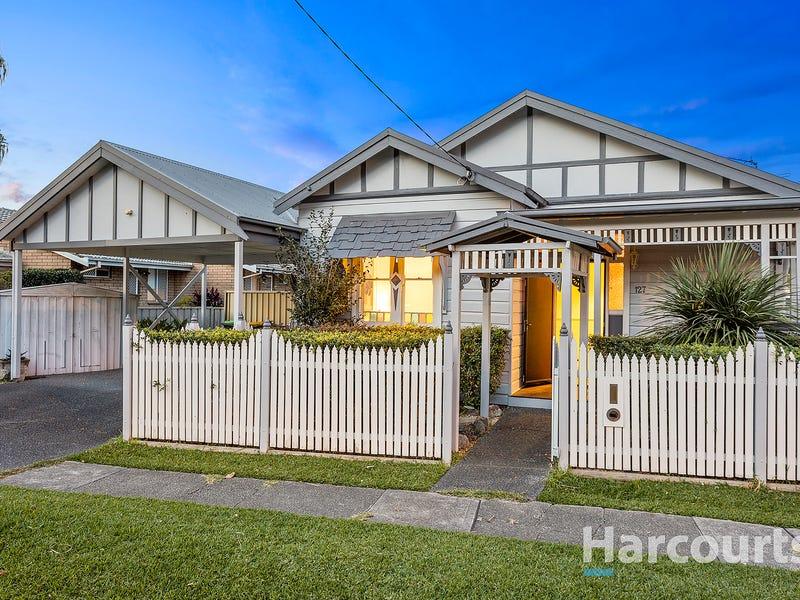 127 Hobart Road, New Lambton, NSW 2305