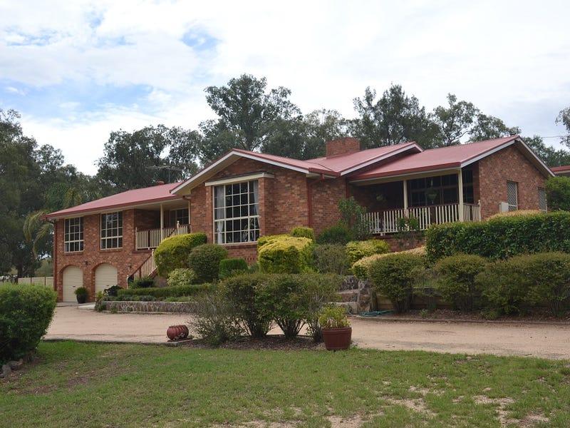 72 Killean Streat, Inverell, NSW 2360
